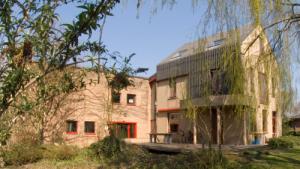 dk gebouw500